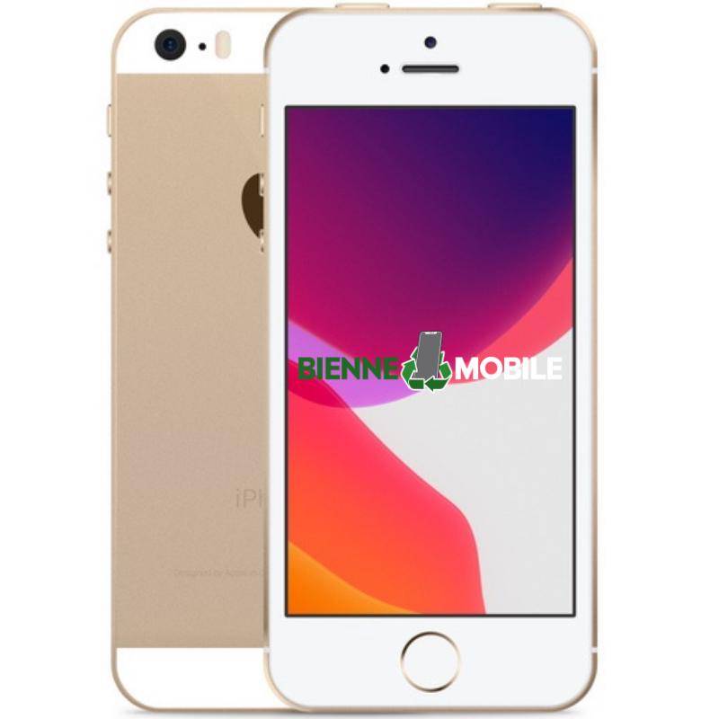iPhone 5 Display Reparatur