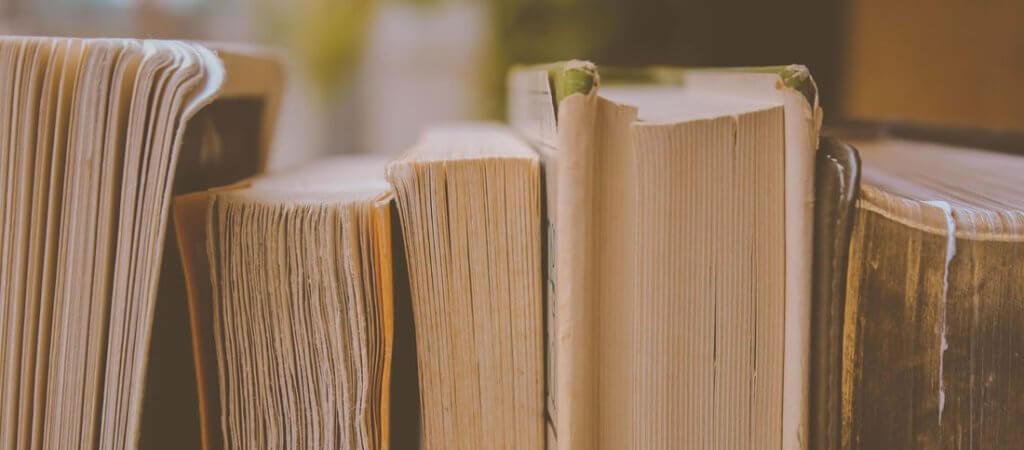 ブログ「みくにの書」へようこそ