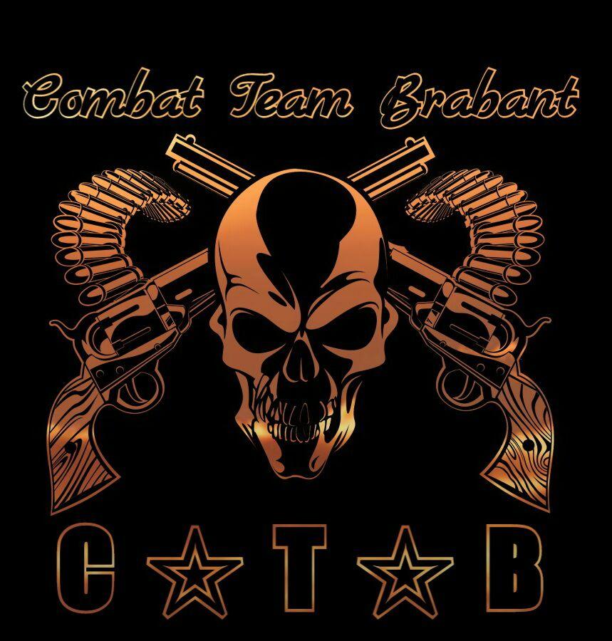 Combat Team Brabant