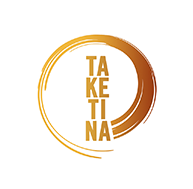 Logo Taketina