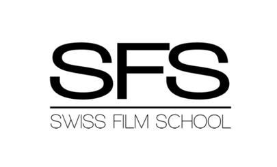https://www.swissfilmschool.com/