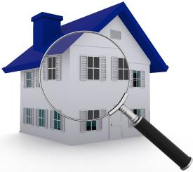 住宅のメンテナンスの時期や費用の目安