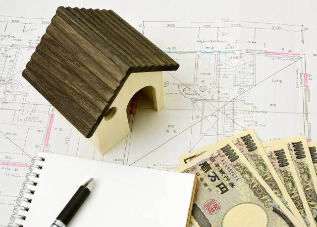 注文住宅と建売住宅の違い