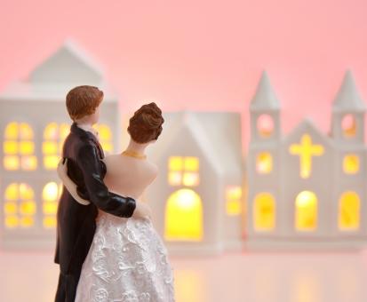 枚方市が新婚世帯に補助金