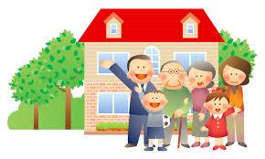 自宅は資産運用