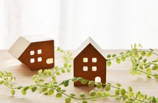 木造戸建の建物の寿命はメンテナンス次第