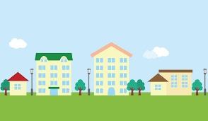 長期優良住宅とは?