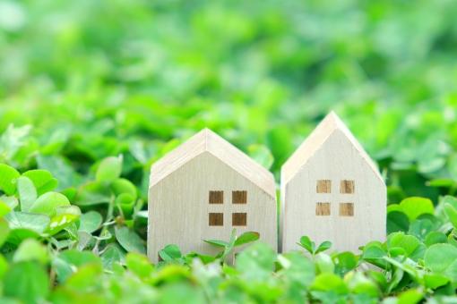戸建住宅にも修繕積立金の概念
