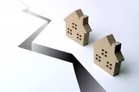 住宅の耐震性と地震のリスク