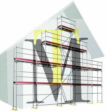 preisliste vermietung von ger st und werkzeugen. Black Bedroom Furniture Sets. Home Design Ideas
