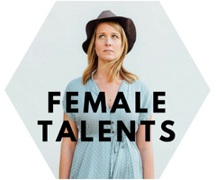 Business Kollektiv Training und Seminare für Frauen Female Talents