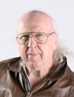 Garry Davis