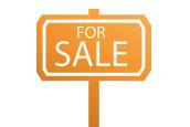 不動産を売りたい方|子育てから考えるタシカな暮らしの不動産コンシェルジュ。子育て安心住宅,はじめての家購入,失敗しないのマンション購入