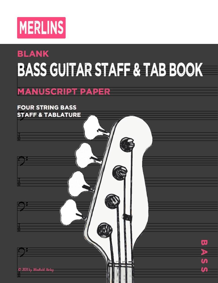 bass-tab-heft