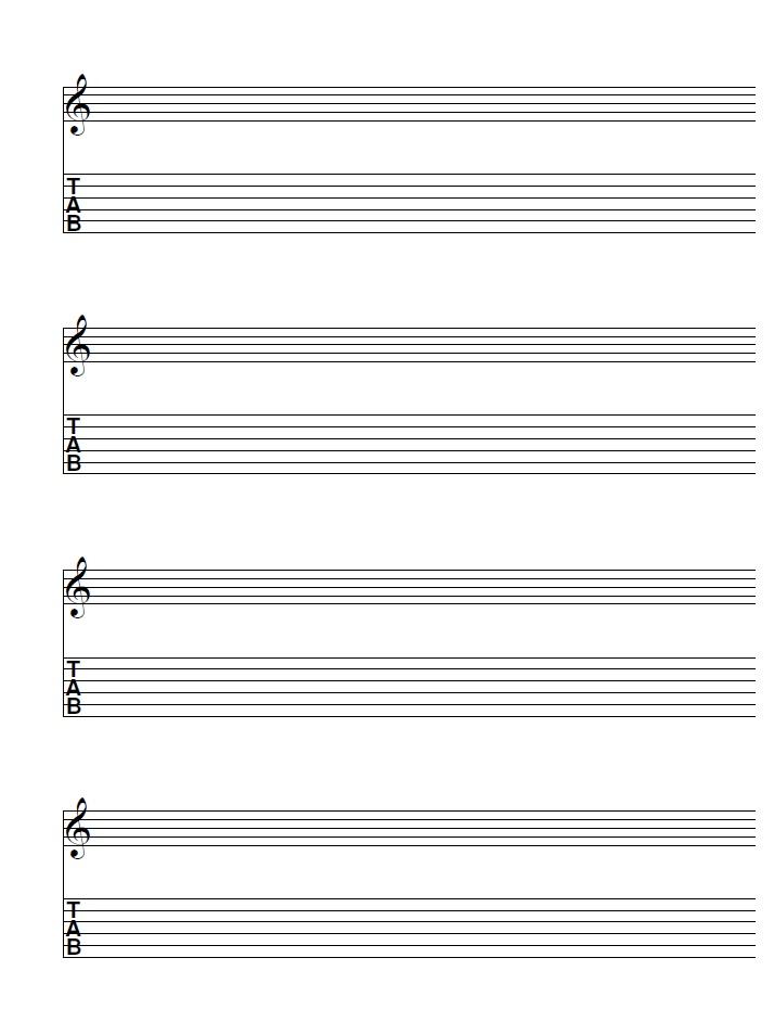 notenheft-fuer-gitarre-mit-tabs