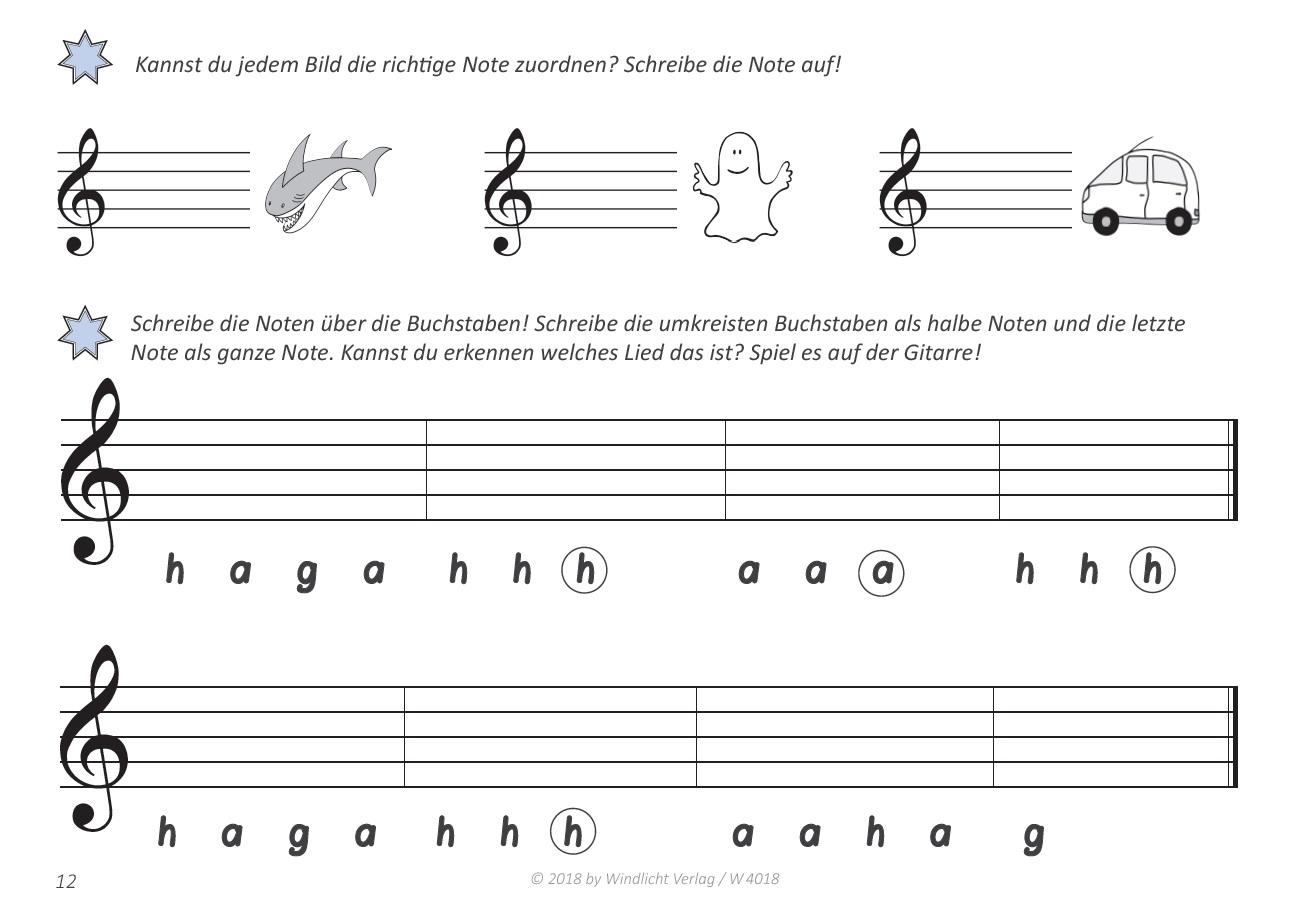 notenrätsel-gitarre