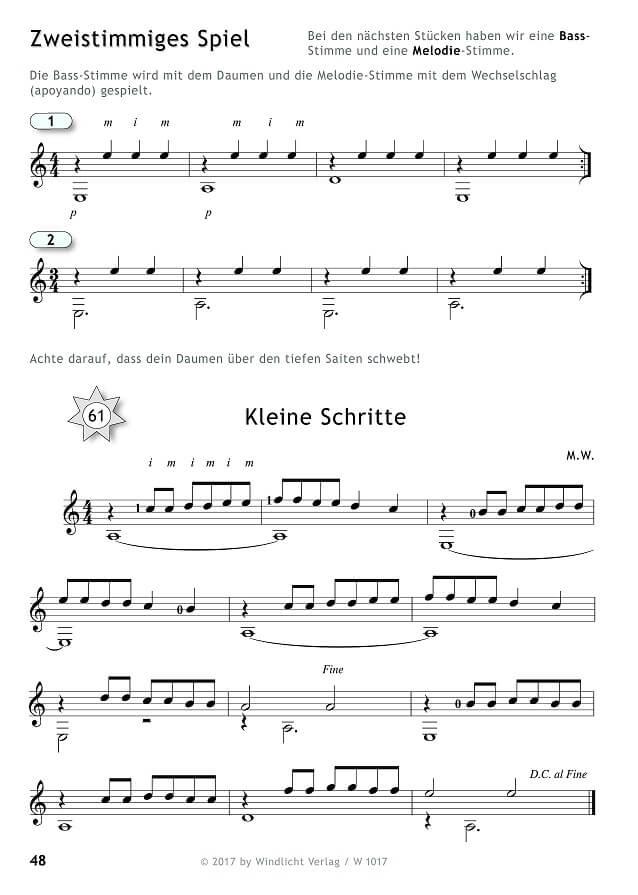 kleine-schritte-merlins-gitarrenstunde