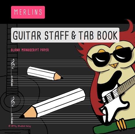 notenheft-gitarre-tab