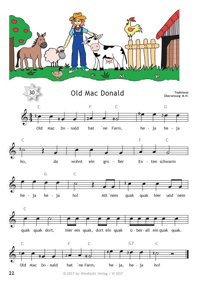 old-mac-donalds-gitarre