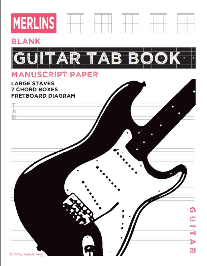 tabulaturheft-fuer-gitarre