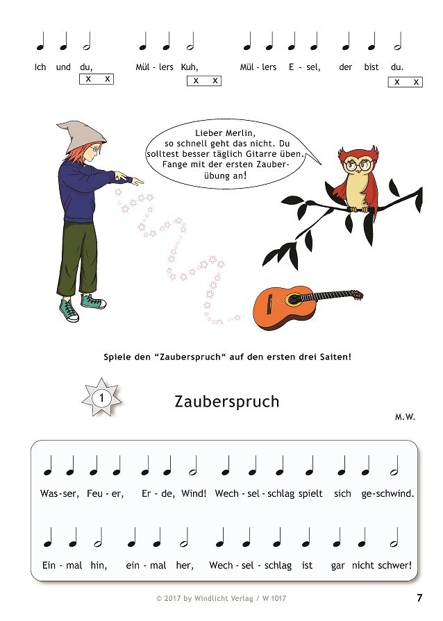 zauberspruch-merlins-gitarrenstunde
