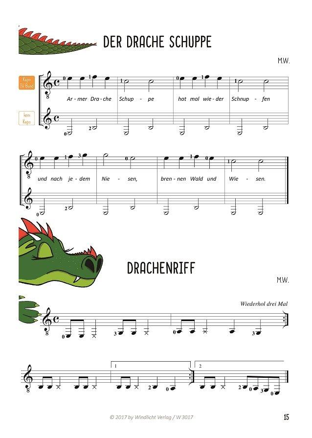 drachenriff-merlins-gitarrengruppe