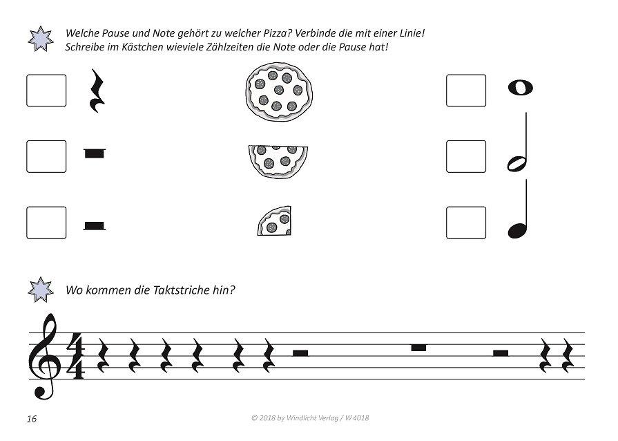 merlins-kritzelnotenbuch-noten-lernen-gitarre
