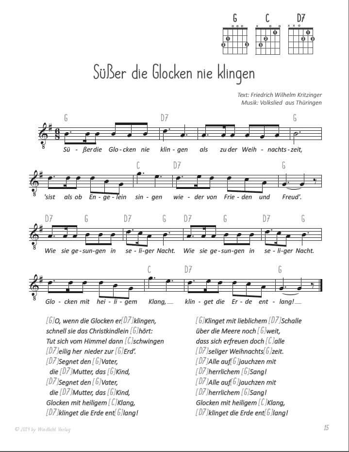 suesser-die-glocken-nie-klingen-gitarre-noten