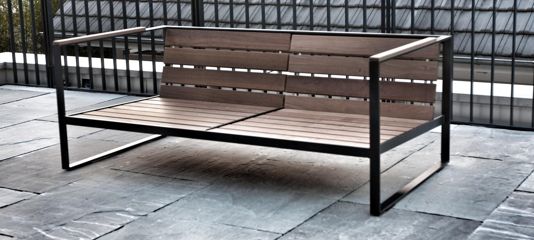 Gartenlounge metall  Start - Gartenlounge Schweiz für Design Garten Metall Lounge Möbel