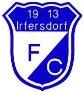FC Irfrersdorf