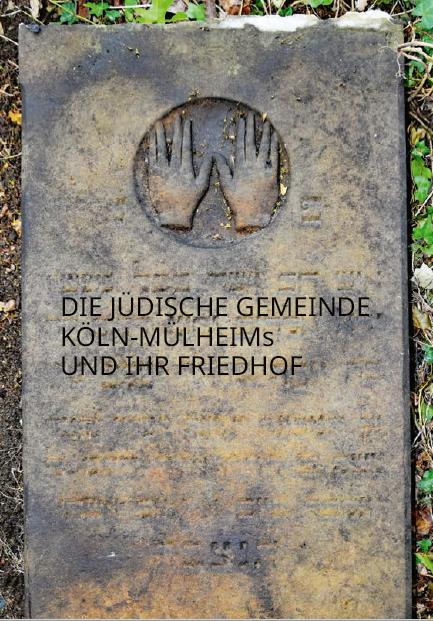 Jüdisches Leben und jüdischer Friedhof