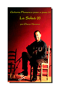 La Soleá (II)