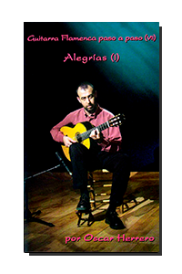 Alegrías (I)