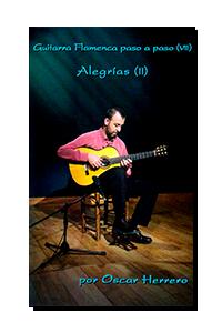 Alegrías (II)