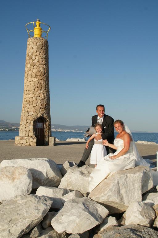 Miss & Mister Rolland Levante Puerto Banus, Marbella