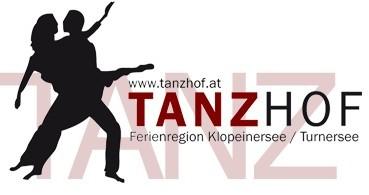 Tanzen in der Ferienregion Klopeinersee