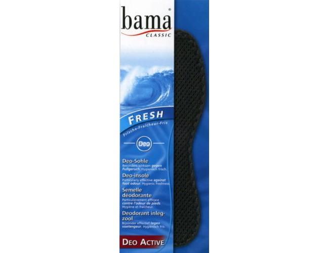 Aktiv Kohle Einlage * Beratung und Tipps zu diesem Produkt erhalten Sie im Geschäft