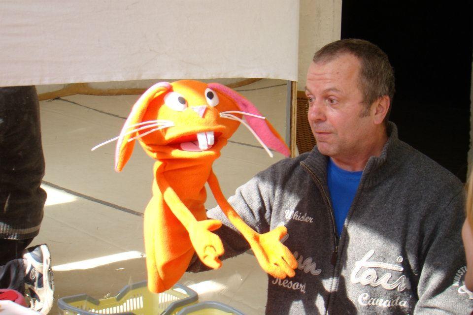 Karl-Heinz Haase, Regisseur und Autor