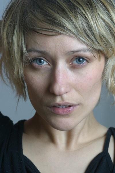 Stefanie Roße, Schauspielerin