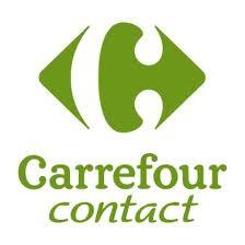 http://www.carrefour.fr/magasin/contact-bonnelles