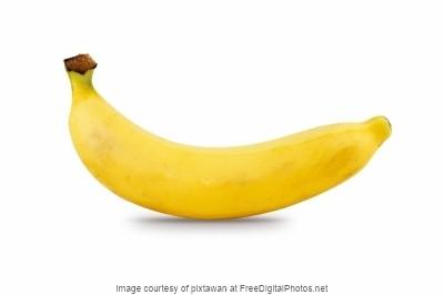 Banane Bananeneis ohne Zucker, Eis, zuckerfreies Eisrezept, Bananeneisrezept ohne Fructose, fructosearm