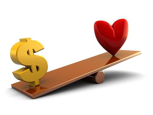 Love and Money, théatre musical, c'est ce soir à partir de 19h à la Gélinotte de Freydières