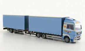 Permiso C1, carnet camión , carnet trailer, permisi trailer.