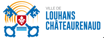 http://www.louhans-chateaurenaud.fr/