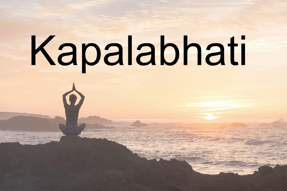 Kapalabhati