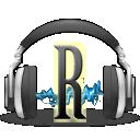 Radiosphère