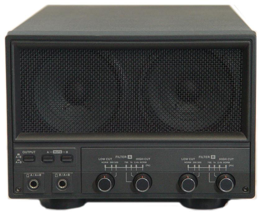 Speaker SP9000