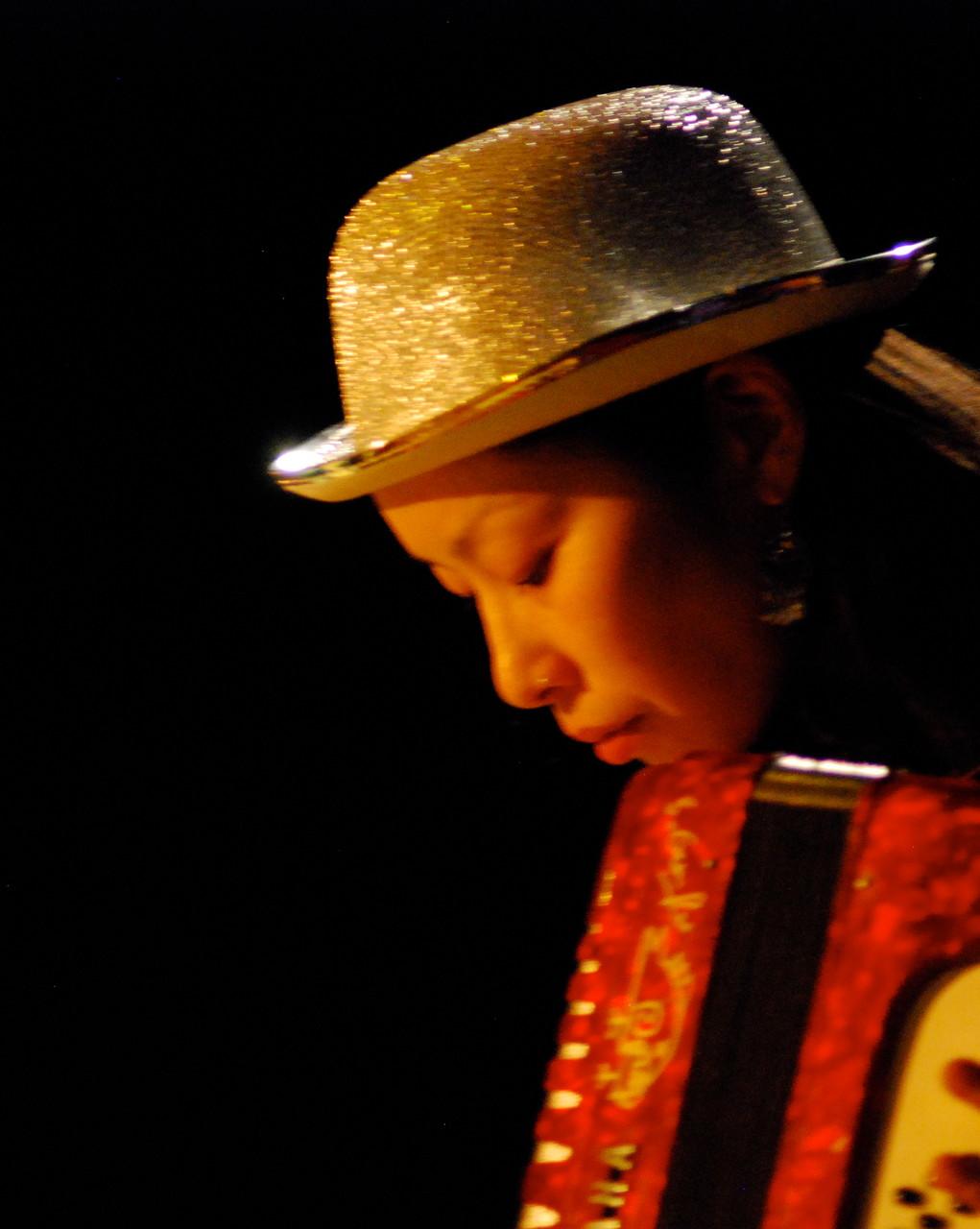 photo by Yuzuru Masuda