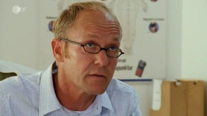 Ingar Lindström/Die Hochzeit meines Mannes