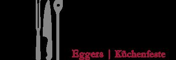 Der Hobbyraum im Hotel & Restaurant Eggers